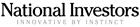 National Investors