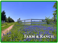 Farm & Ranch
